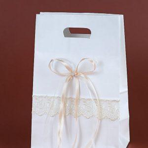 Подарочные свадебные пакеты