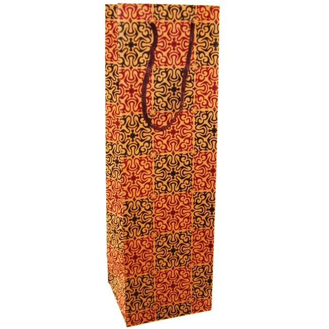 Пакеты на заказ с логотипом в махачкале